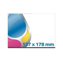 Chromaluxe - 127 x 178 mm