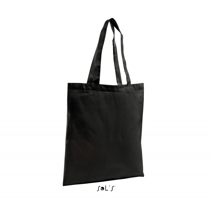 Copie Express Tote Personalisable Bio Coton Bag Sac DHI9W2E