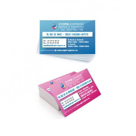 cartes de visite 4bd713119fa