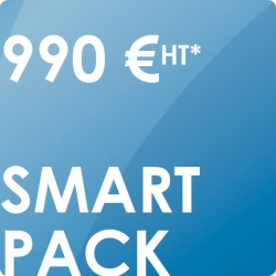 Smart Pack