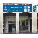 Copie-Express Maisons-Laffitte